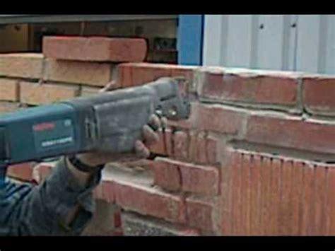 Wand Schneiden Ohne Staub by S 228 Bels 228 Ge Als Steins 228 Ge F 252 R Neubau Oder Sanierung Z B