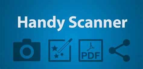 imagenes a pdf apk handy scanner pro pdf creator v2 0 apk apps de pago