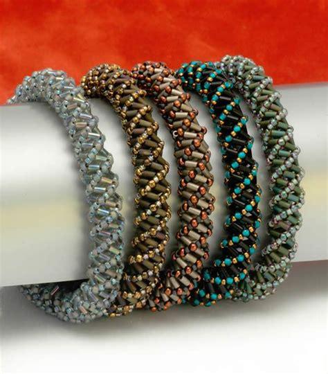 jewelry classes baltimore best bracelet perles 2017 2018 bead classes beading