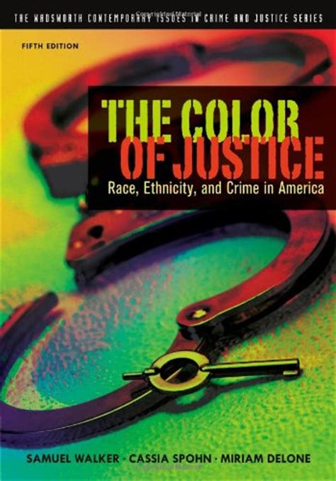 color of justice cheapest copy of the color of justice race ethnicity