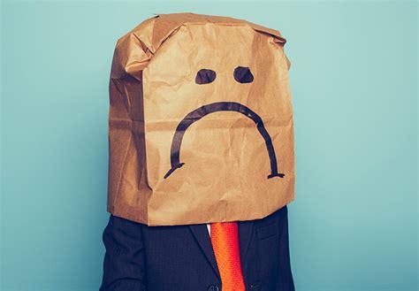 bolsa mafalda que estres quita la ansiedad en el trabajo revistamoi