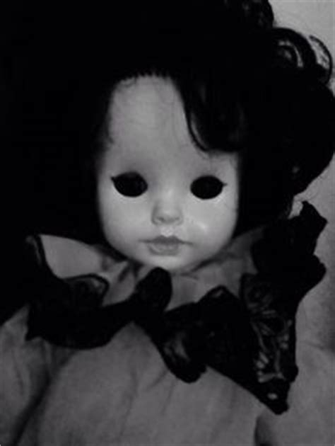 haunted doll quesnel mandy is a haunted doll in the quesnel museum which is
