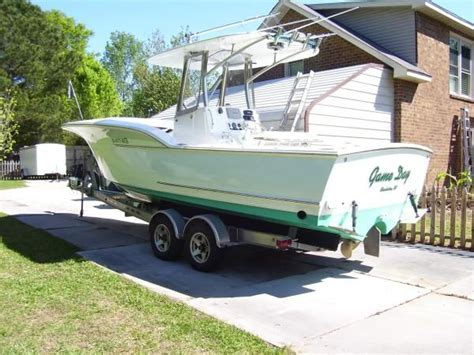fishing boat with inboard engine small straight inboard boats page 3 the hull truth