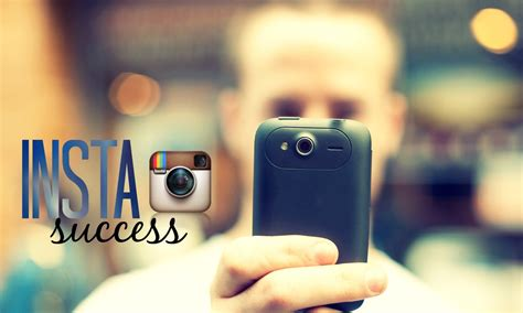 Or Instagram Why Instagram Is For Your Business And How To Leverage It