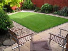 Woodbrooklandscapes co uk expert lawn care amp garden