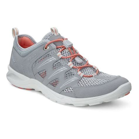 Rugged Running Shoes by Breathable Mesh Rugged Athletic Shoes Road Runner Sports