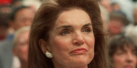 jacqueline kennedy auction features jewels once owned by