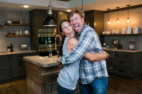 where do chip and joanna gaines live fixer upper design tips a waco bachelor pad reno hgtv s