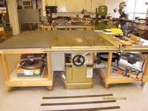 table saw for sale near me 1000 ideas about table saw on router table