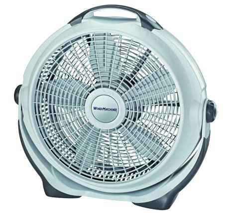 lasko 3520 20 cyclone pivoting floor fan lasko 3520 cyclone pivoting floor fan 20 quot diameter