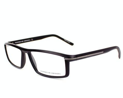 Porsche Design By Optik Almira order your porsche design eyeglasses p 8178 a 56 today