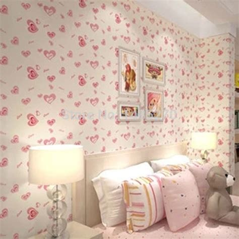 heart bedroom wallpaper image gallery heart wallpaper for bedroom