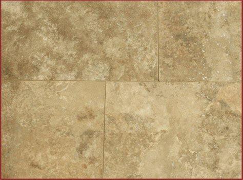 laminate flooring installing stone laminate flooring