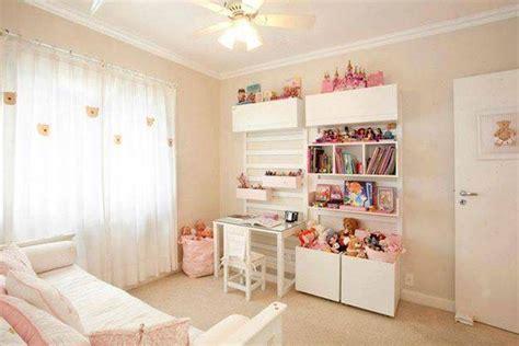 decorar quarto infantil quarto infantil 60 modelos de decora 231 227 o de quarto