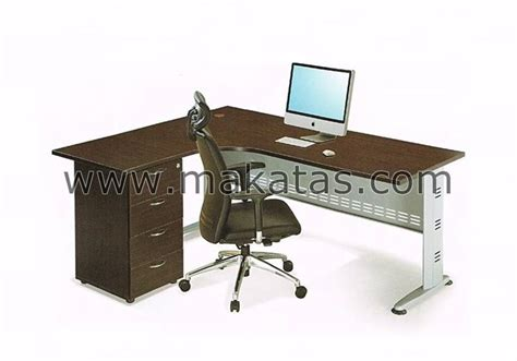 X Office Table Meja Komputer Industrial office table meja pejabat office fu end 3 26 2019 12 00 pm