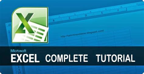 excel 2013 tutorial in urdu learn complete ms excel 2007 video course in urdu an hindi