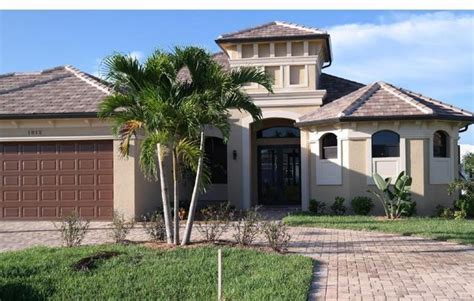 top cape coral homes for sale photo home gallery image