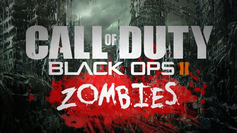 A Place Zombies Black Ops 2 Place