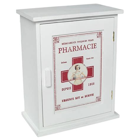 vintage bathroom medicine cabinet vintage medicine cabinet from dotcomgiftshop bathroom