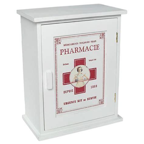 vintage bathroom medicine cabinet vintage medicine cabinet from dotcomgiftshop bathroom