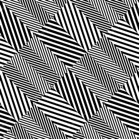 black and white herringbone pattern abstract black and white herringbone fabric style vector