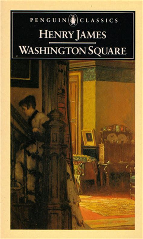 washington square books washington square by henry reviews discussion