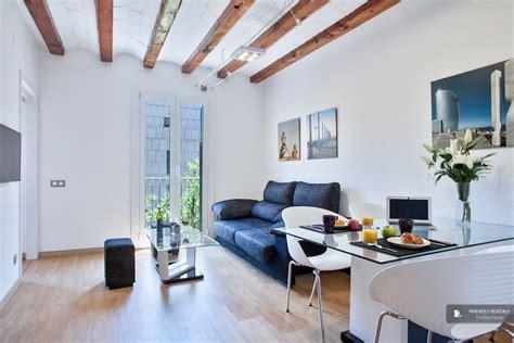 appartamenti in affitto a barcellona centro l 180 appartamento centro i a barcellona
