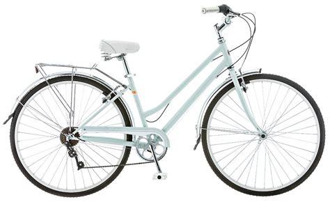 best hybrid bikes best hybrid bikes 300 affordable hybrid bikes