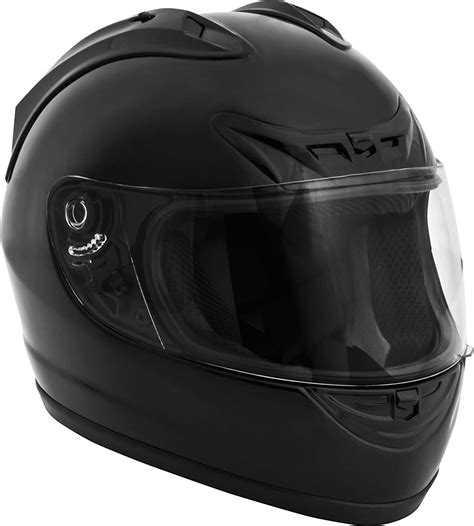 Schwarzer Motorradhelm by 7 Best Motorcycle Helmet Brands The Moto Expert