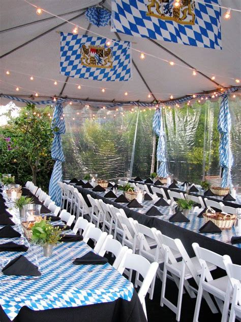 25 best german decorations best 25 oktoberfest decorations ideas on oktoberfest oktoberfest and german