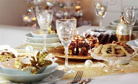 decorar mesa de natal mesa de natal como decorar vix