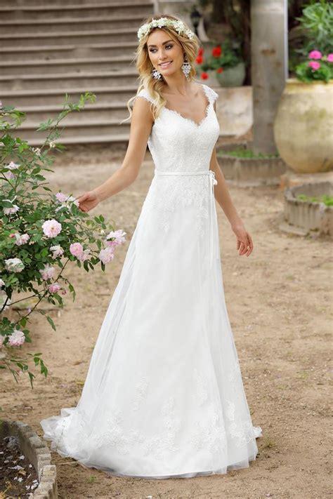 Brautkleider Ladybird by Vintage Hochzeitskleid Vintage Brautkleider By Ladybird