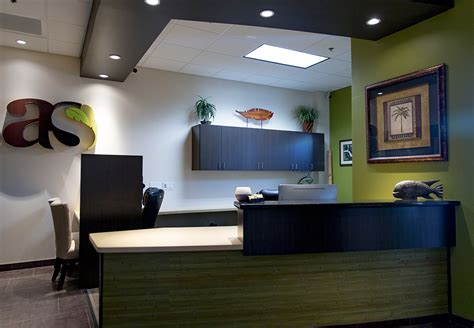 comfort dental mesa az tour our office alluring smiles dentist in mesa az