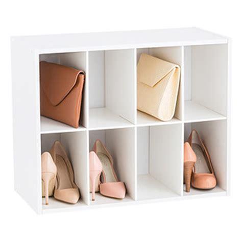 shoe organiser shoe storage shoe organizers storage ideas the