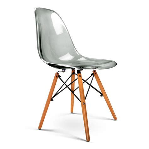 Charles Eames Dining Chair Charles Eames Dining Chair The Creative Route