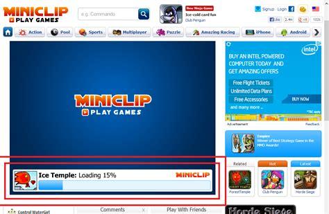 miniclip mobile archives sokolunited
