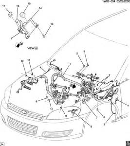 chevy 9c1 impala wiring diagram get free image about