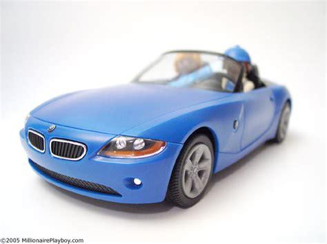 playmobil bmw playmobil bmw ebay