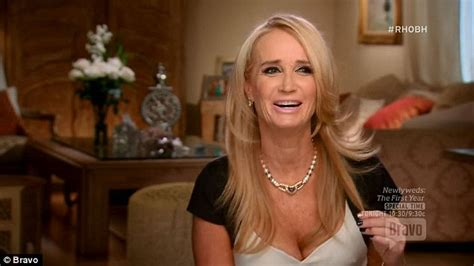 former sisterhood thread page 23 katawa shoujo forums rhobh kim richards arrested for being drunk and disorderly