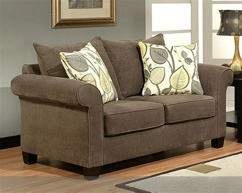 Benchley Furniture by Benchley Furniture Loveseat Caressa Bh 4050ls