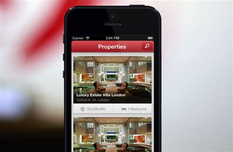 home design app for ipad tutorial home for sale design app iphone free home design ideas