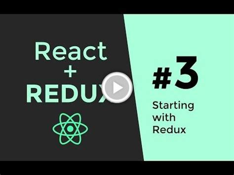 wordpress redux tutorial staged basic redux introduction redux tutorial 3