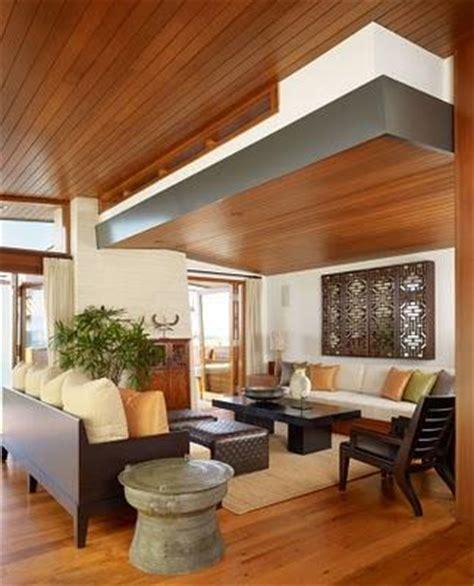 Glamorous Homes Interiors Tips De Decoraci 243 N De Interiores De Casas De Co Paperblog