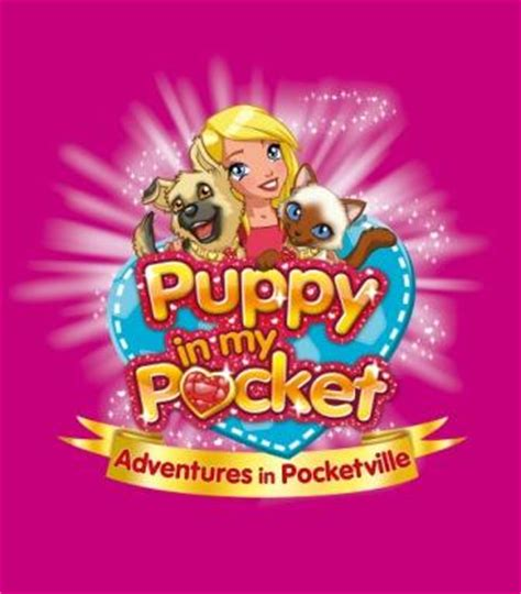 puppy in my pocket puppy in my pocket images puppy in my pocket wallpaper and background photos 23590317