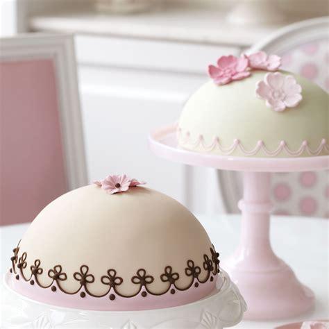 raspberry  rose dome cake woman  home