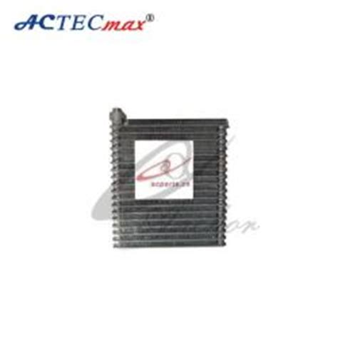 Service Evaporator Mazda 2 evaporator coil prices evaporator coil prices