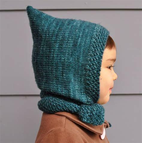 pixie hat knitting pattern free amirisu free pattern from amirisu pixie scarf hat get