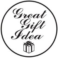 great gift idea!   mapleknollinn