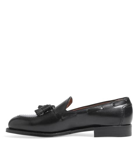 brothers tassel loafer s tassel loafers brothers