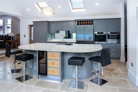 design house wetherby design house wetherby 28 images extension in